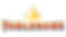 Toblerone-Logo.png