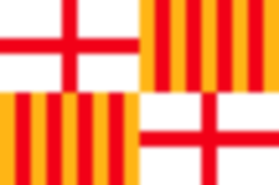 2000px-Flag_of_Barcelona.png