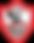 zamalek-logo-5D73DE3456-seeklogo.com.png