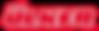 1456843264_ulker-logo.png