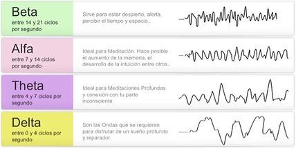 ondas2.jpg