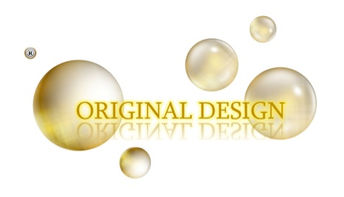 diseño_original.jpg