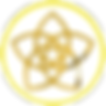 logo ORIGEN-33.png