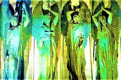 ser humano angelical portada.png
