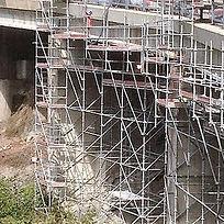 viaducto-encamp.jpg