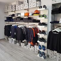 tienda3.jpg