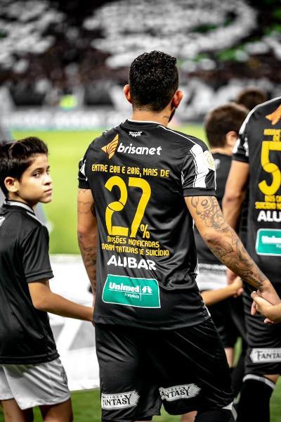 Foto: Stephan Eilert/cearasc.com