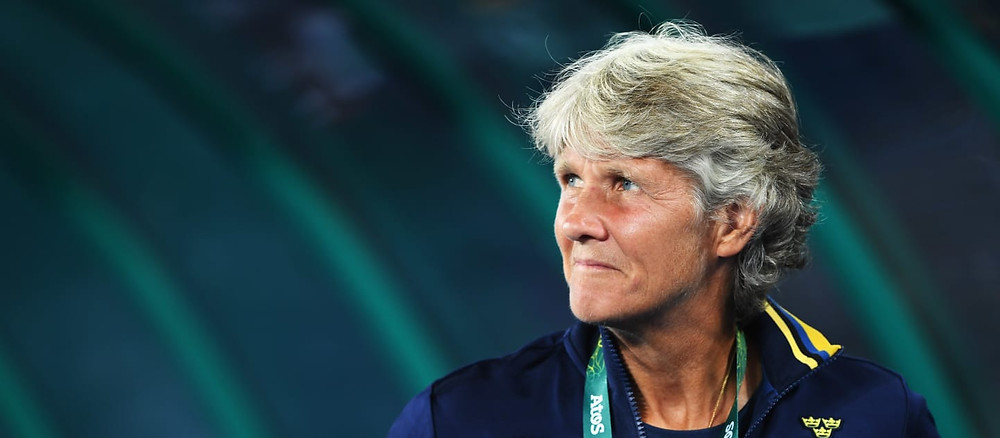 https://www.fifa.com/womensolympic/news/brazil-announce-sundhage-as-new-head-coach