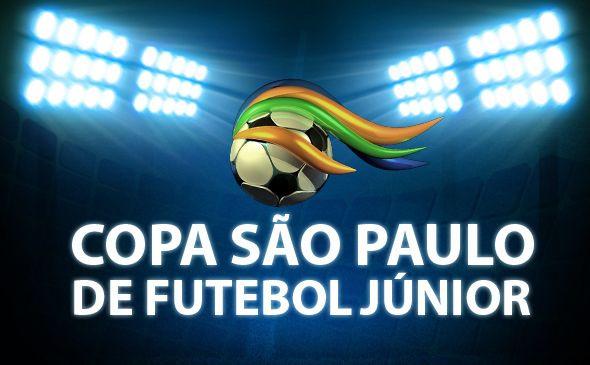 Foto: torcedores.com/ Divulgação