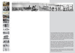 Draft Book_Sarah deVries_compressed for website89