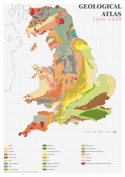 A2_Map Printouts6.jpg