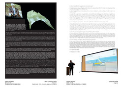 Draft Book_Sarah deVries_compressed for website30