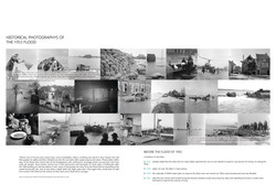 Draft Book_Sarah deVries_compressed for website14