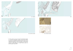 Draft Book_Sarah deVries_compressed for website8