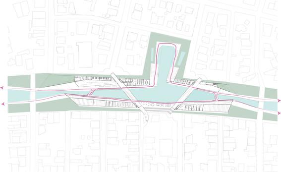 Floor Plan_Diagram 3.jpg