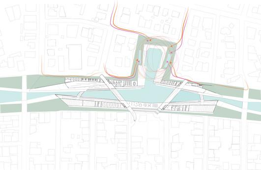 Floor Plan_Diagram 4.jpg