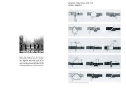 Draft Book_Sarah deVries_compressed for website22