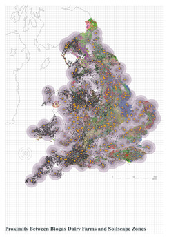 A2_Map Printouts11.jpg