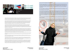 Draft Book_Sarah deVries_compressed for website29