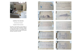 Draft Book_Sarah deVries_compressed for website60