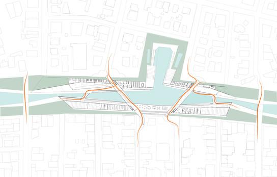 Floor Plan_Diagram 2.jpg