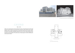 Draft Book_Sarah deVries_compressed for website76