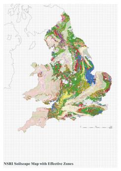 A2_Map Printouts4.jpg