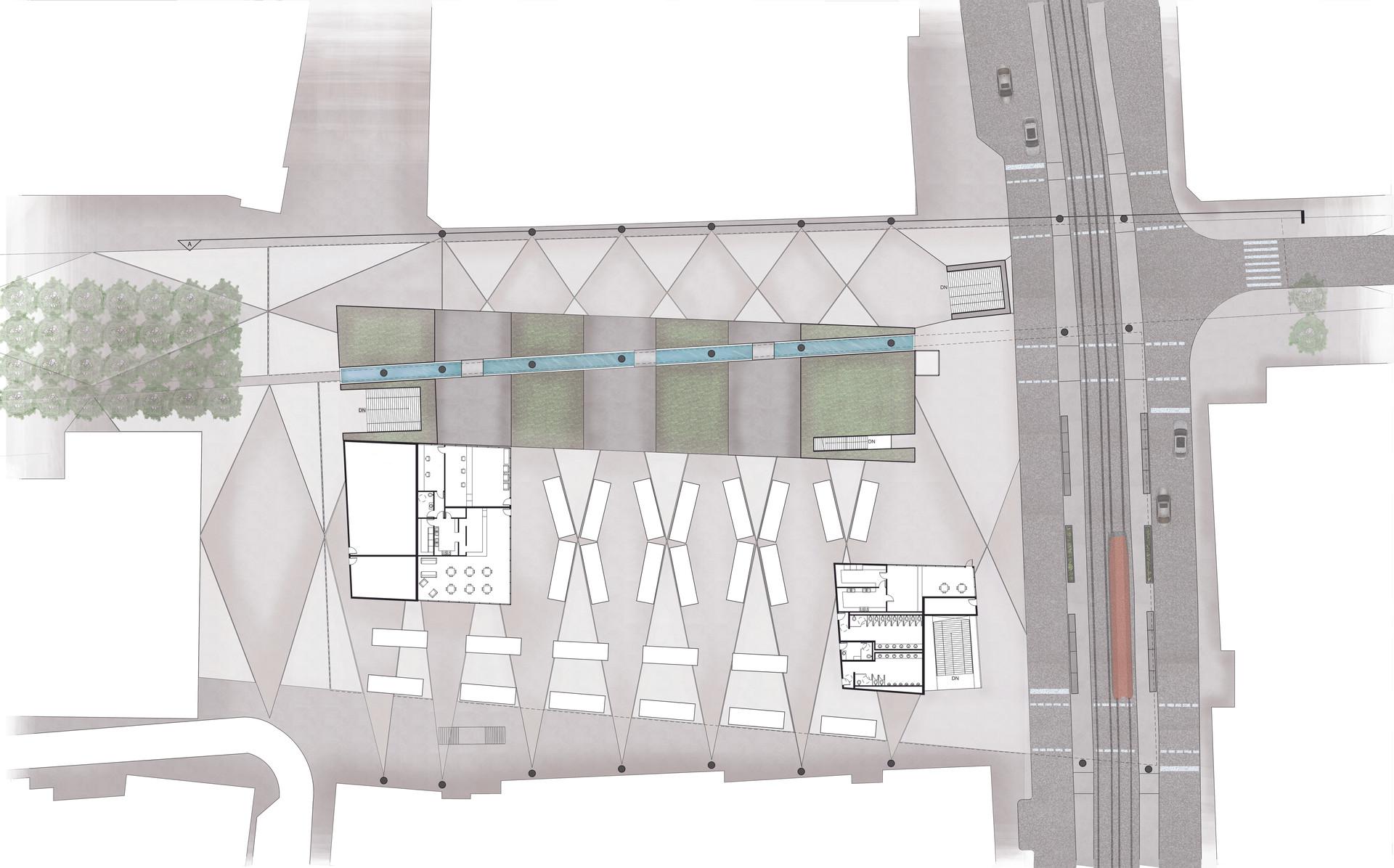 pavement plan 2.jpg