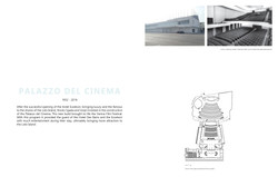 Draft Book_Sarah deVries_compressed for website78