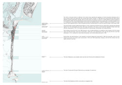 Draft Book_Sarah deVries_compressed for website6