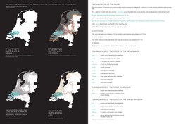 Draft Book_Sarah deVries_compressed for website15