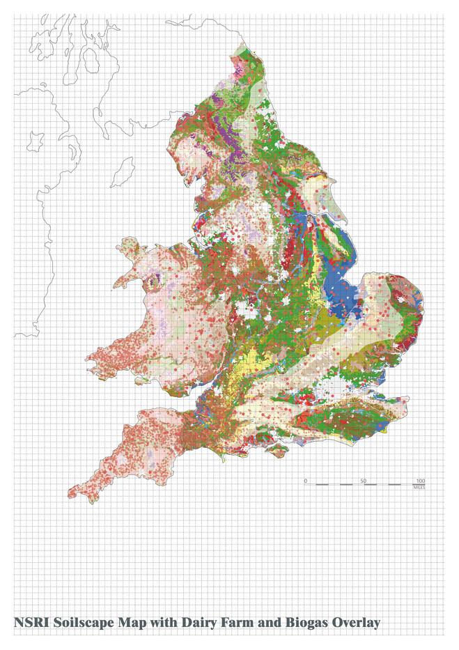 A2_Map Printouts5.jpg