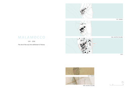 Draft Book_Sarah deVries_compressed for website85