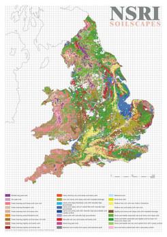 A2_Map Printouts3.jpg