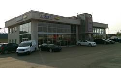 Ulmer Chevrolet