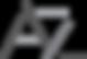 AZ-logo-AI_dark.png