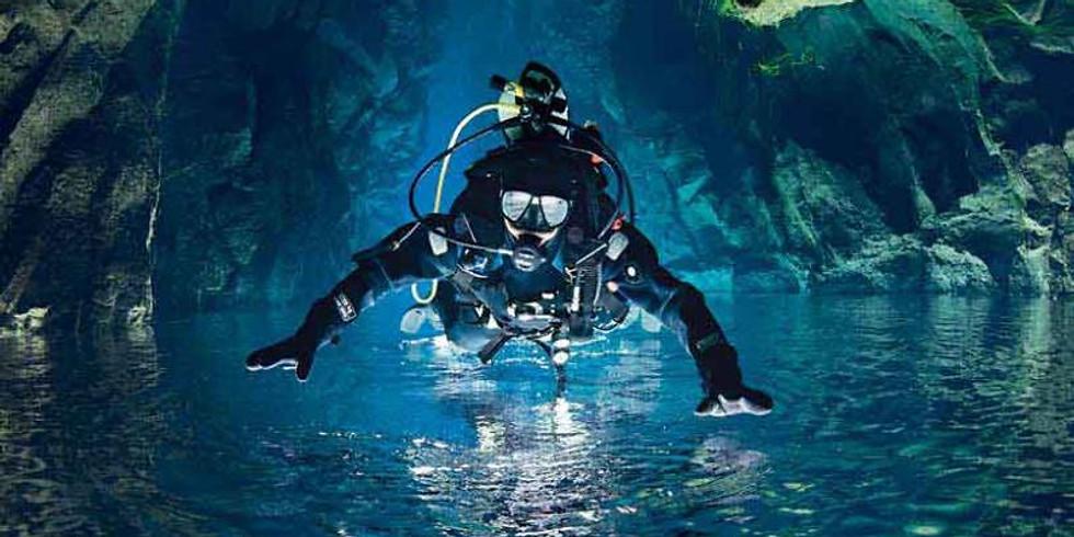 Resque Diver