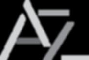 AZ-logo-AI.png