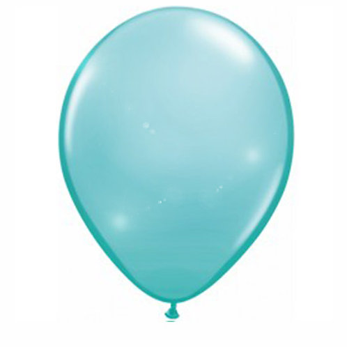 16' Jewel Sapphire Blue