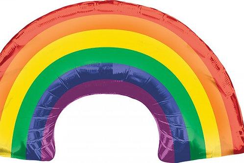 SuperShape Rainbow