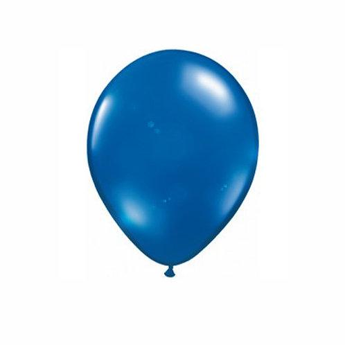 11' Blue Assort.