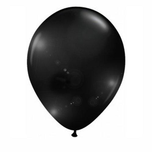 16' Onyx Black