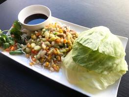 C3 Vegetable lettuce wrap_edited.jpg