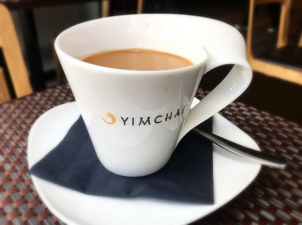 HK Milk Tea _edited.jpg