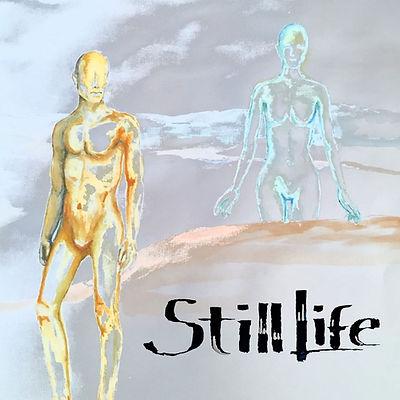 CD Cover v4.jpg