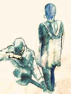 Still Life Other Art.jpg