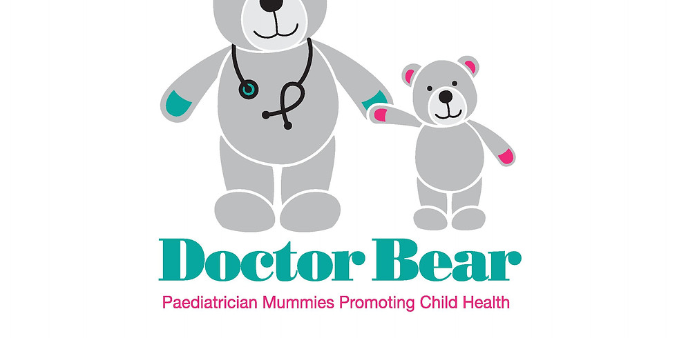 Virtual Child health workshop: Fever in children, What to do in an emergency- focus on choking