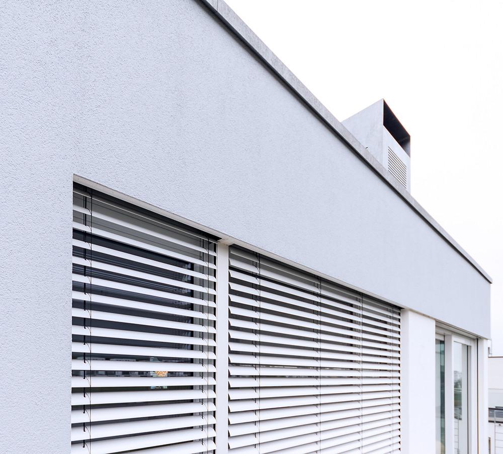 Markus Kirschnick Architekt Dortmund
