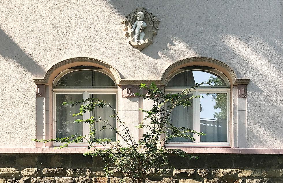 kirschnick architektur BDA - Dortmund Se