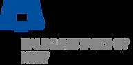 Baukunstarchiv_NRW_Logo.png